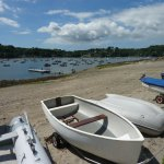 helford over to helford passage 2