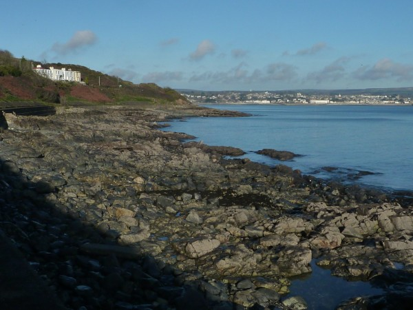 between mousehole and newlyn 600 x 450