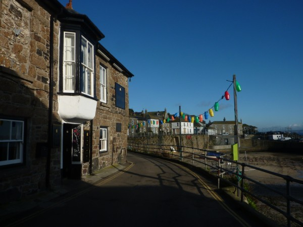 ship inn mousehole 600 x 450