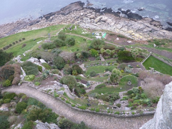 st michaels mount gardens 1 600 x 450