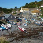cadgwith 2