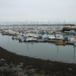 mylor harbour 2